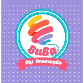 BuBa Balão