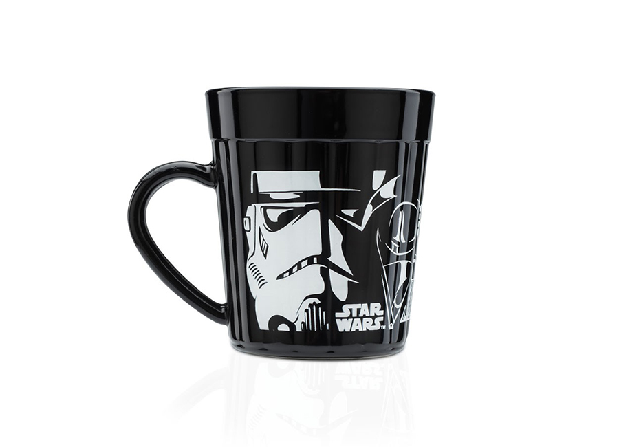 Caneca_americano_Star Wars_darth_vader_kb1